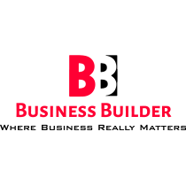 business-builder-logo-210