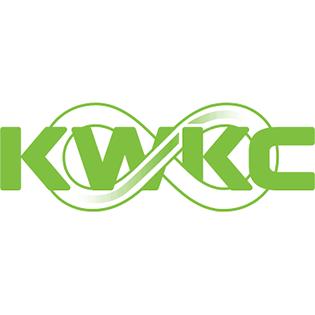Keller Williams Kids Can logo