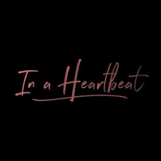 In a Hearbeat