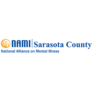 National Alliance on Mental Health Sarasota