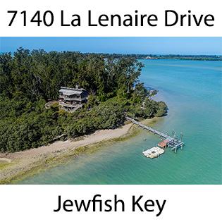 7140 La Lenaire Drive