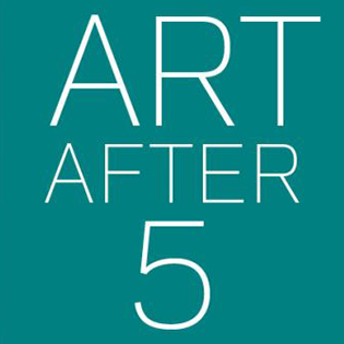 The Ringling Art After 5