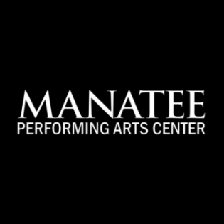 Manatee Performing Arts Center