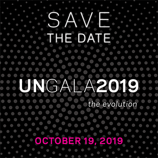 Ungala The Evolution