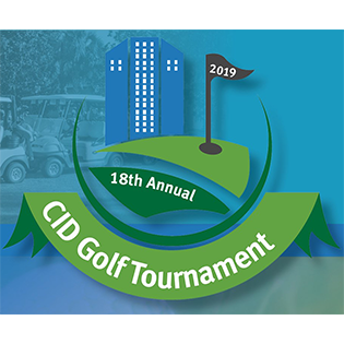 Commercial Investment Division Golf Tournament
