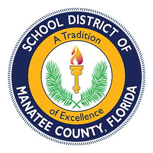 Manatee County School Board
