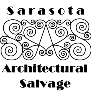 Sarasota Architectural Salvage
