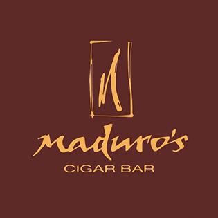 Maduro's Cigar Bar