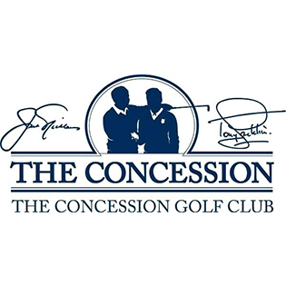The Concession Golf Club