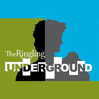 Ringling Underground