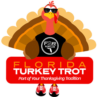 Florida Turkey Trot