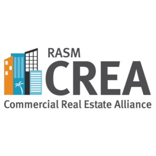 Commercial Real Estate Alliance logo