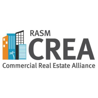 Commercial Real Estate Alliance logo