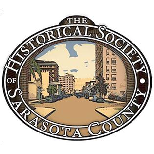 Historical Society of Sarasota County
