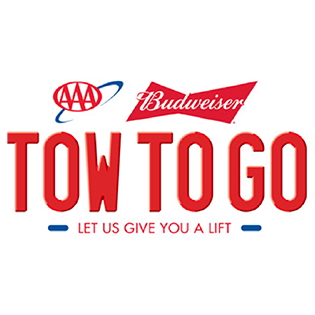 Tow to Go