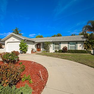 6108 11th Avenue West, Spanish Park Bradenton Florida 34209