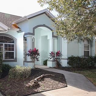 7344 Linden Lane Quail Run Sarasota