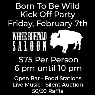 Thunder By The Bay Born To Be Wild Kick Off Party