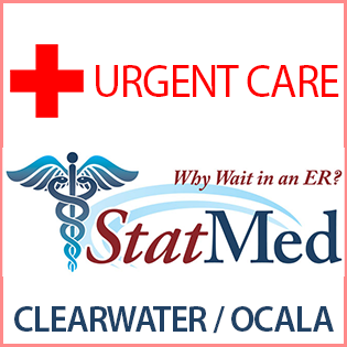 StatMed Urgent Care Center