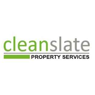 CleanSlate Property Services