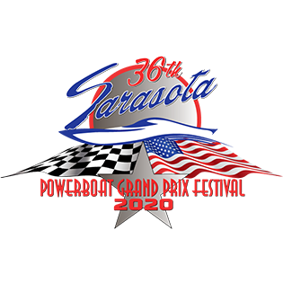 2020 Sarasota Powerboat Grand Prix