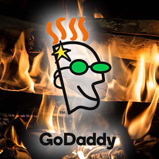 GoDaddy Data Breach
